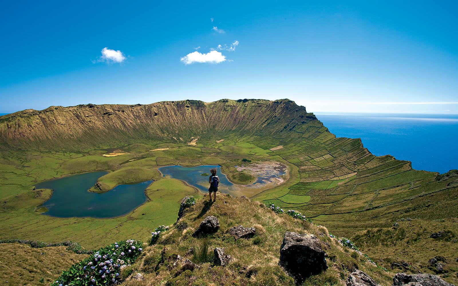 sites de rencontres Açores Interracial rencontres site Web Royaume-Uni