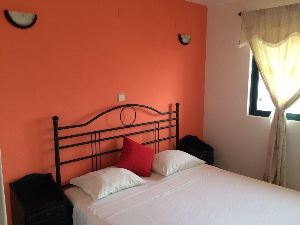 H tel blue bell santo antao cap vert hotel photos for Reservation hotel dans le monde