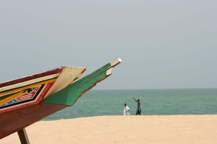 circuit-secrets-senegal-20