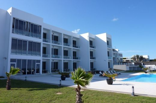 hotel-atlantida-mar-terceira-acores-portugal-