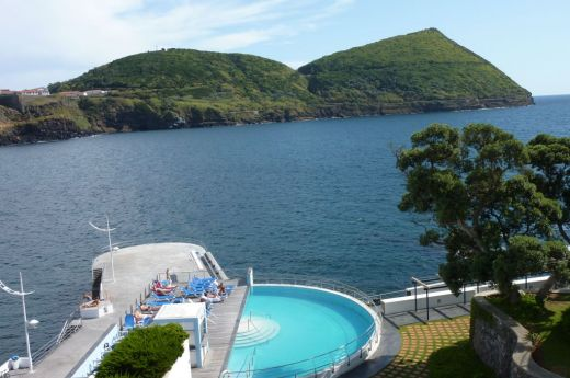 hotel-do-caracol-terceira-acores-portugal-
