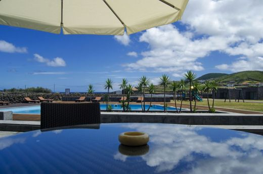 hotel-graciosa-resort-graciosa-acores-portugal-