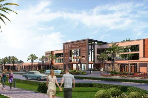 H tel hilton cabo verde sal resort spa 5 sal cap vert for Reservation hotel dans le monde