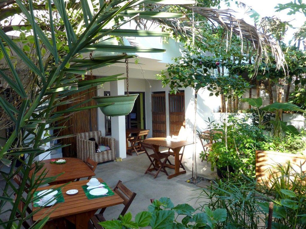 H tel kasa tambla santo antao cap vert hotel photos for Reservation hotel dans le monde