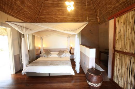 hotel-les-paletuviers-toubacouta-senegal-06