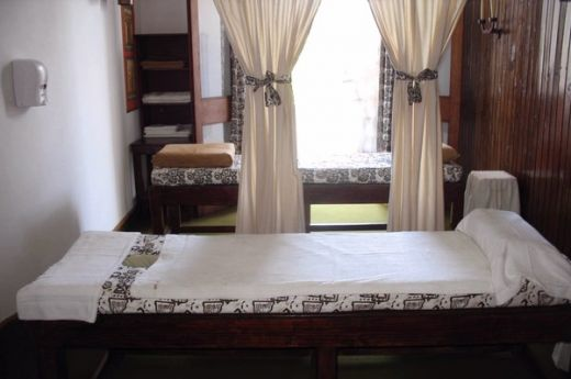 madagascar-antsirabe-hotel-les-thermes-spa