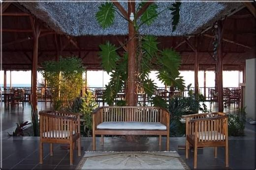 madagascar-ifaty-hotel-le-paradisier-accueil