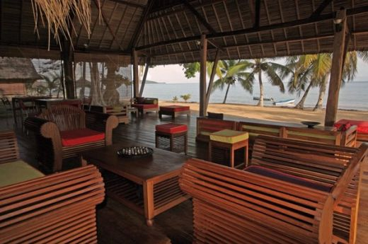 madagascar-nosy-be-hotel-eden-lodge-bar