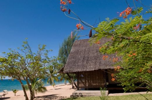 madagascar-nosy-be-hotel-eden-lodge-bungalow