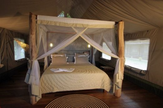 madagascar-nosy-be-hotel-eden-lodge-chambre