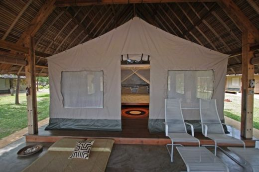 madagascar-nosy-be-hotel-eden-lodge-hebergement