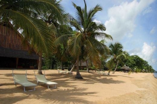 madagascar-nosy-be-hotel-eden-lodge-plage