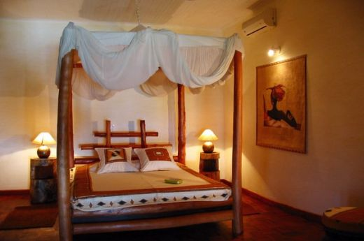 madagascar-nosy-be-hotel-vanila-spa-resort-chambre