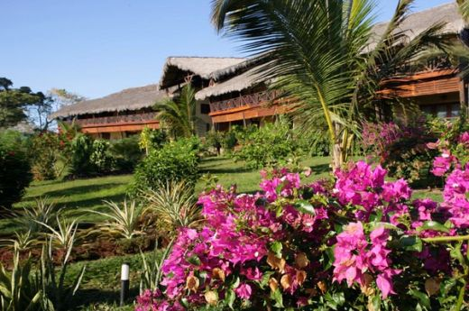 madagascar-nosy-be-hotel-vanila-spa-resort-facade
