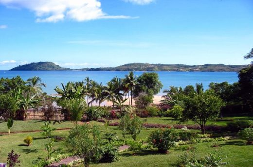 madagascar-nosy-be-hotel-vanila-spa-resort-jardin