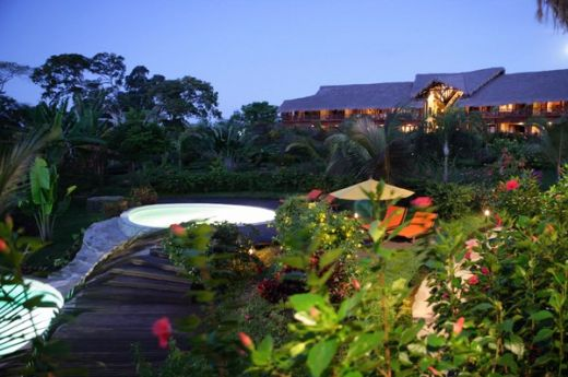 madagascar-nosy-be-hotel-vanila-spa-resort-nuit