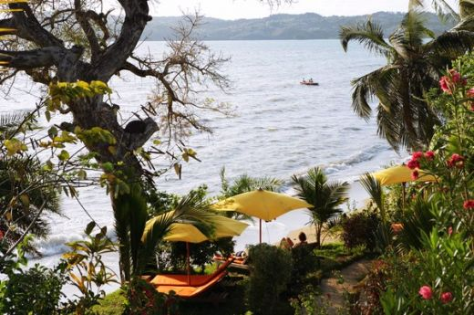 madagascar-nosy-be-hotel-vanila-spa-resort-plage