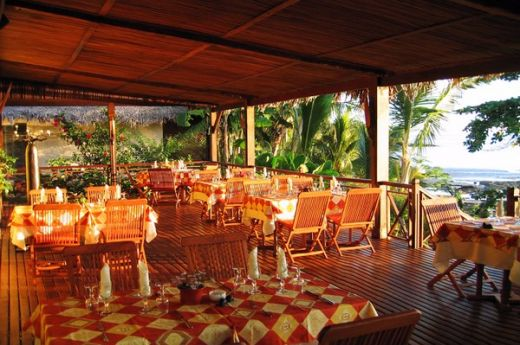 madagascar-nosy-be-hotel-vanila-spa-resort-restaurant