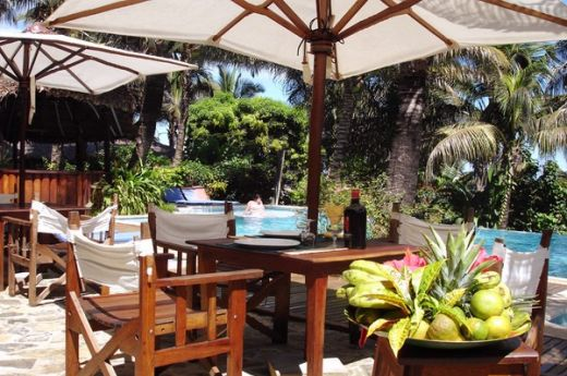 madagascar-nosy-be-hotel-vanila-spa-resort-solarium