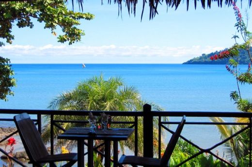 madagascar-nosy-be-hotel-vanila-spa-resort-vue
