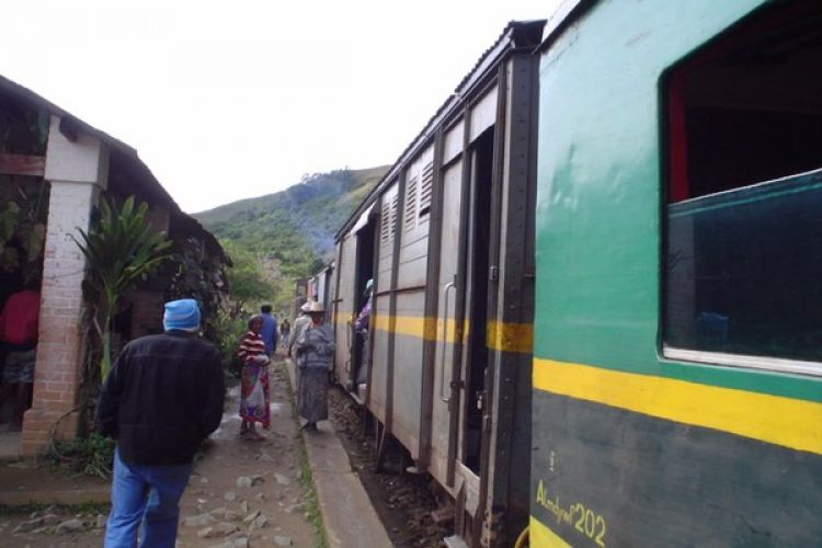 madagascar-train-fce