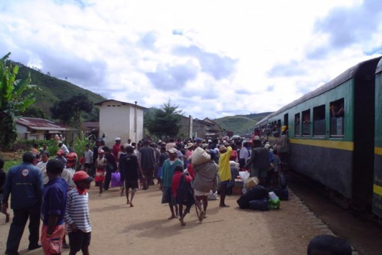 madagascar-train-fce-1
