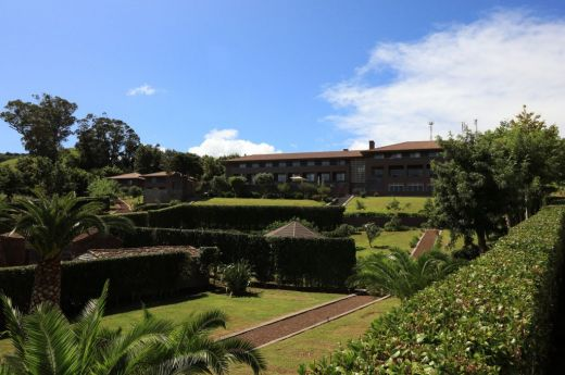 the-lince-nordeste-country-and-nature-hotel-sao-miguel-acores-portugal-